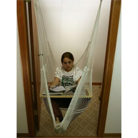 """Playaway Toy Rainy Day Study Board For Net Swing,24""""L x 18""""W x 2""""H,Each,50505 PTC50505"""