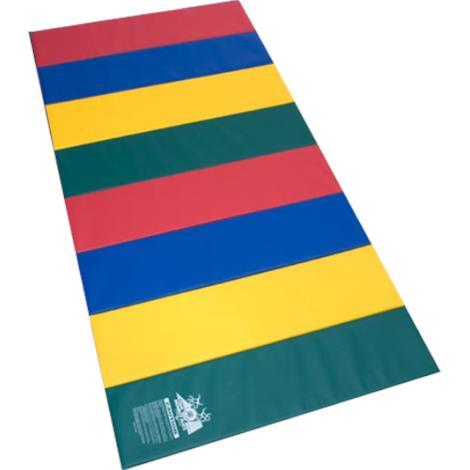 Rainbow Mat,4ft x 6ft,Each,2205B