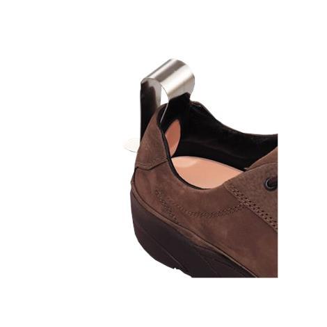 "Clip Shoehorn,3-1/2"",Each,555828"