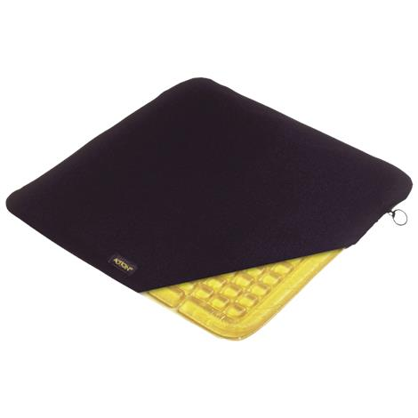 """Action Products Shear Smart Pad,16""""W x 16""""D,Each,CG1616"""
