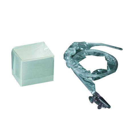 "Bard Tracheal Suction Cath N Sleeve Gloveless Kit,With 8FR (16"" Long) Catheter with 1cm Depth Markings,Each,89080 570089080/ea"