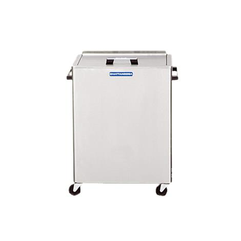 Chattanooga ColPaC Chilling Unit,Model C-5,Each,3102