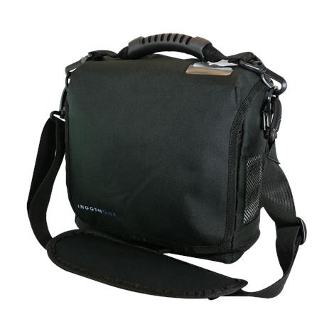 Inogen One G2 Carry Bag,Carry Bag,Each,Ca-202 - from $64.07