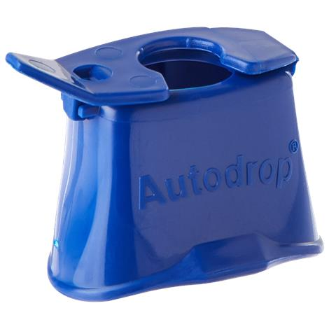 Maddak Autodrop Eye Drop Guide,Autodrop,Each,F786770000