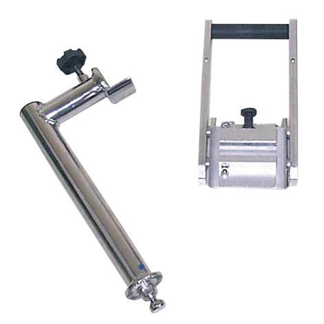 Kinetec Centura Horizontal Abduction Module For Anatomical Shoulder CPM,Horizontal Abduction Module,Each,553332