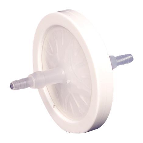 Respironics Millennium Micro-Disk Filter,Micro-Disk Filter,6/Pack,H621