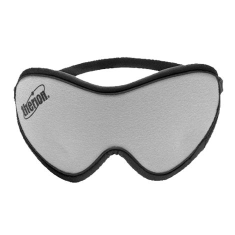 Therion Platinum Magnetic Eye And Sinus Mask,Universal,Each,ES673 - from $44.49