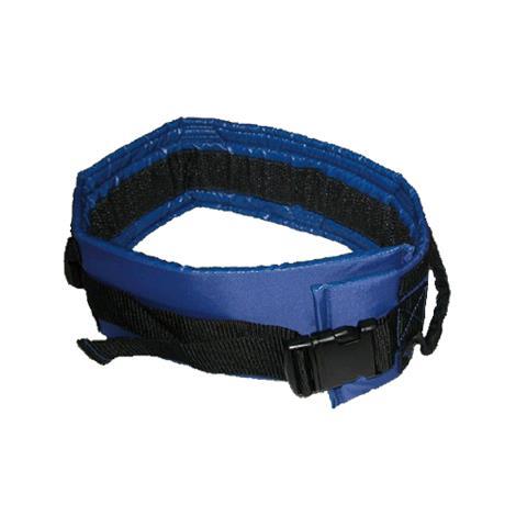 "Bestcare Handi Belt,Large,5"" x 50"",Each,TS-30730"