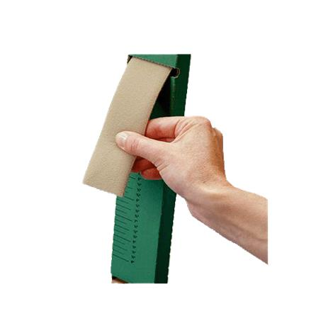 """Image of SoftStrap Strapping Material,6"""" x 3.3yd (15.2cm x 3m),Each,6991"""