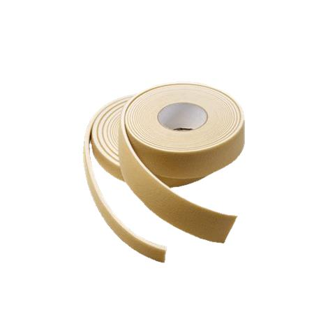Rolyan Economy SoftStrap Strapping Material,1