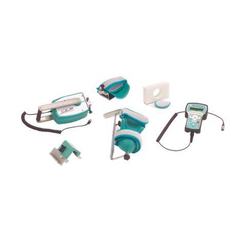 Kinetec Centura Elbow Module Patient Pad Kit,Patient Pad Kit,Each,553344