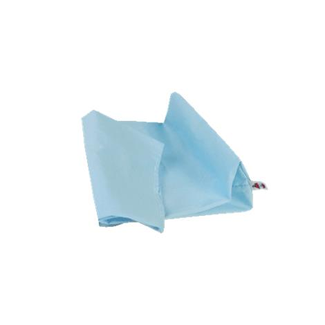 Core Leg Spacer Cover,Blue,Each,ACC-815