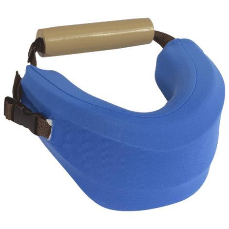 Danmar Anterior Head Support,0,Each,6826