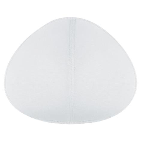 Amoena Fiberfill Post-Surgical Form,2X-Large,Each,21062XWH