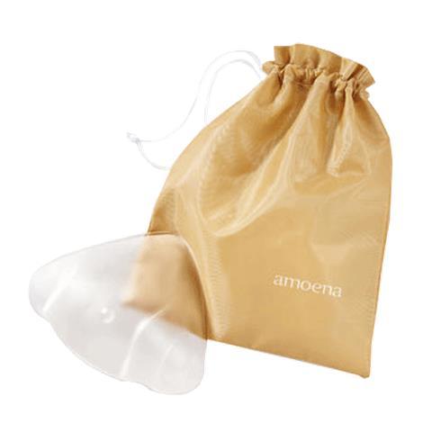 Amoena Aqua Wave Swimform Bag,Swimform Bag,Each,049BAG