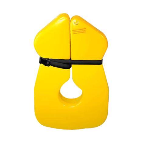 Danmar Aquatic Head Float,0,Each,8725