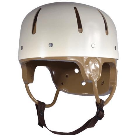 Danmar Hard Shell Helmet,0,Each,9821