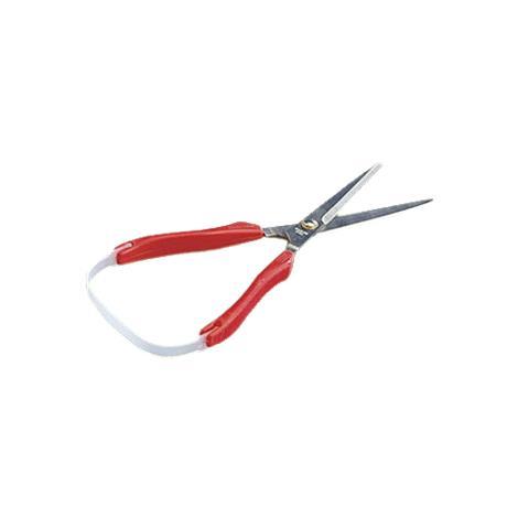 Long Blade Loop Scissors,Loop Scissors,Each,A37124