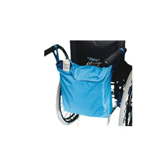 Maddak Wheelchair Carry-All,Wheelchair Carry-All,Each,F706160000