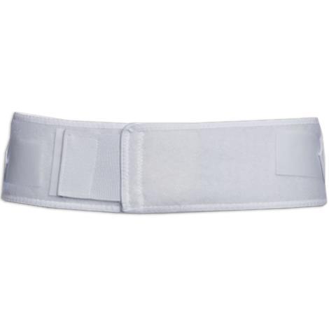 Core Semi-Universal Sacroiliac/Trochanter Belt,Large/X-Large,Each,LSB-6143-L1X