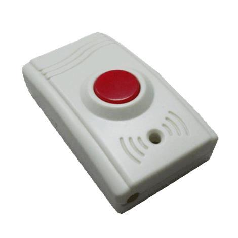 Future Call Door Bell Push Button,Door Bell Button,Each,FC-DBB