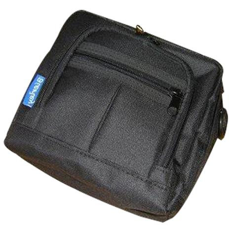 Bierley Padded Mouse Bag,Mouse Bag,Each,PMMB