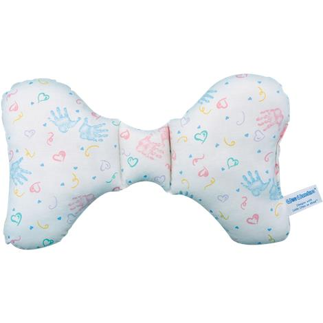 Wee Wonder Angel Wings Cervical Support Pillow,Wings Pillow,Each,WWI100