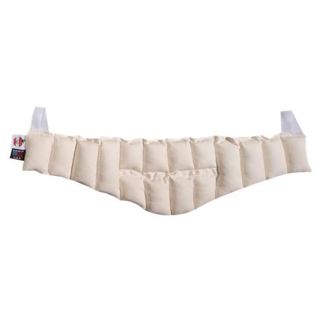 "Core Thermal Cervical Contour Pack,Cervical,6"" x 24"" (15cm x 61cm),Each,ACC501"