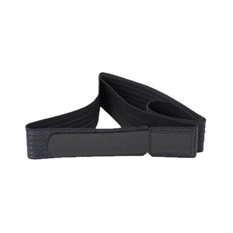 Disetronic Waist Belt,Waist Belt,Black,Each,4652380001