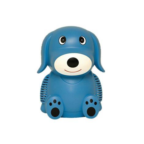Pediatric Compressor Nebulizers EA PMI8011