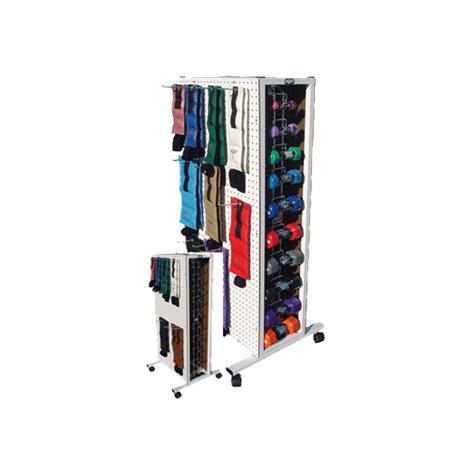Elginex Elgin StorAll Excel Combo Storage Rack System,Excel Storage System,Each,004-WCD56