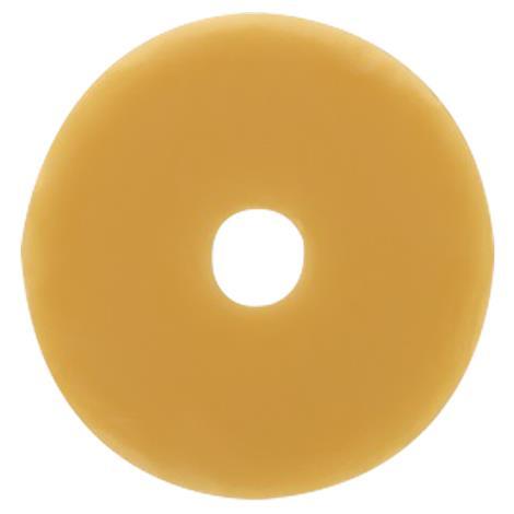 "Hollister Adapt Slim Flat Barrier Ring,Size: 2"" (48mm) Slim,10/Pack,7815"