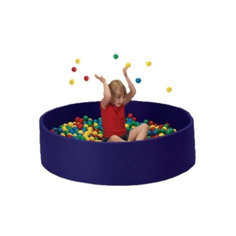Economy Ball Pool,Ball Pool,Each,561829