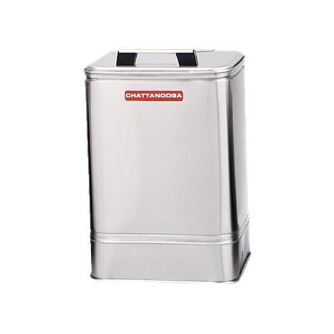 "Chattanooga Hydrocollator E-2 Stationary Heating Unit,15""L x 13""W x 20""H (38cm x 33cm x 51cm),Each,2802"