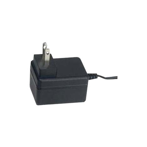 DeVilbiss Traveler Portable AC Adapter,AC Adapter,Each,6910D-602