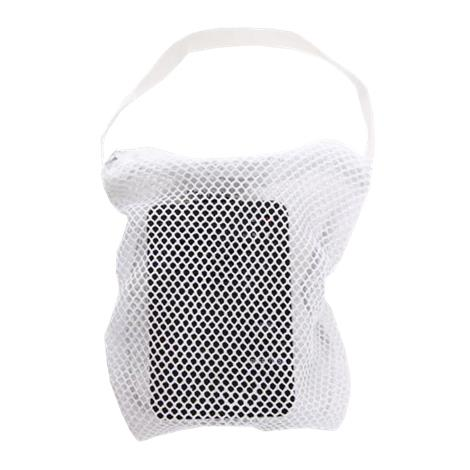 Proactive Mesh Alarm Bag,Alarm Bag,Each,10410