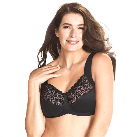 Anita 5813 Havanna Support Bra