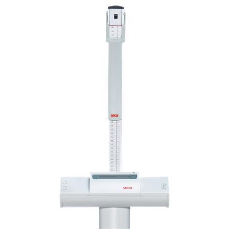 Seca Telescopic Measuring Rod,Centimeters,Each,SECA220
