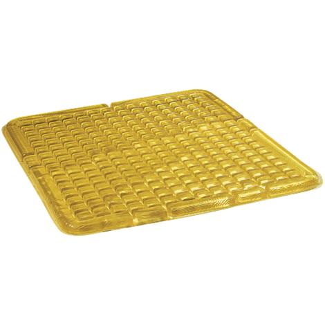 """Action Products Adaptive Cube Pad,16""""W x 16""""D,Each,CU1616"""