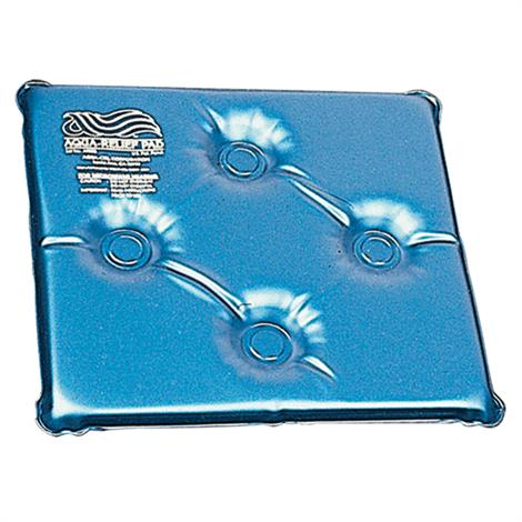 """Aquacel Hot and Cold Relief Pad,12"""" x 21"""",Each,AR007"""