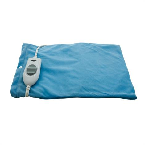 BodyMed LED Moist And Dry Heating Pad,LED Moist & Dry Heating Pad,Each,ZZHP1215E