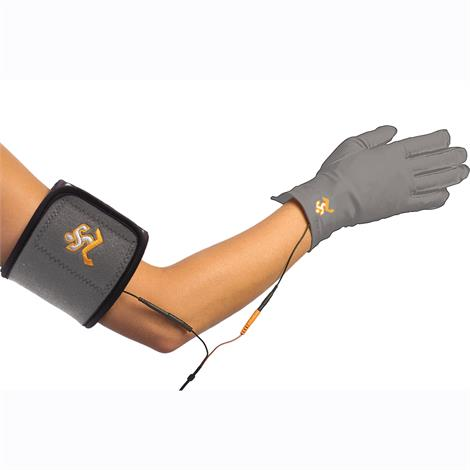 Pain Management Jstim Joint System For Hand,Jstim Joint System,Each,Jstim-H