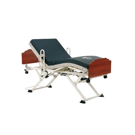 Invacare CS3 Carroll Hospital Bed,0,Each,IHCS3