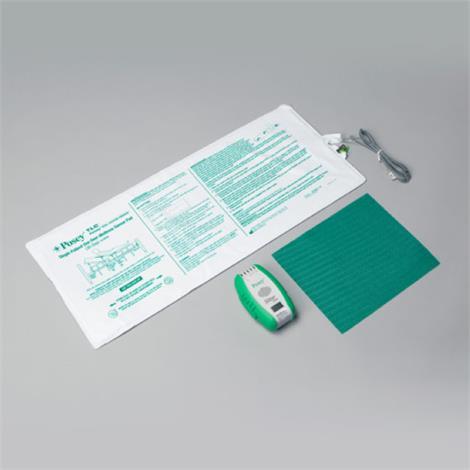 "Posey 30-Day Single Patient Over-Mattress Sensor Pad,13"" x 32"" (33cm x 81cm),Each,8283"