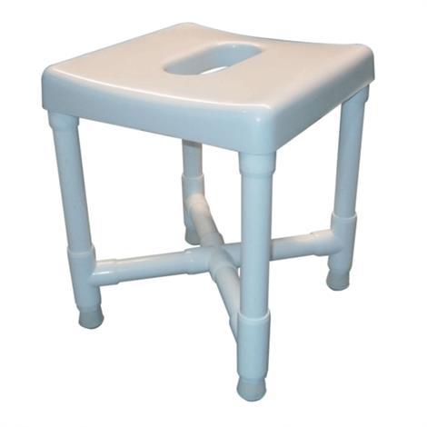 Bath Chair,Bath Chair,Each,81568971