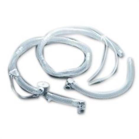 CareFusion Intersurgical Flextube,Flextube,22mm,Each,ISG2026035
