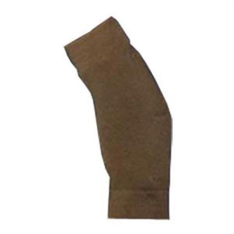 Medi-Tech Medi-Elbow and Heel Safeguard Protective Sleeve,2XL,Beige,Each,MTICXXLG63