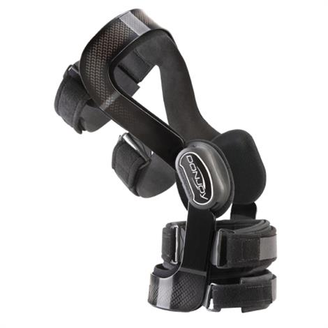 DonJoy FULLFORCE ACL Ligament Knee Brace