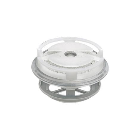 InHealth Tech Blom-Singer HME Cartridge,Disposable,30/Pack,BE 1055EZ