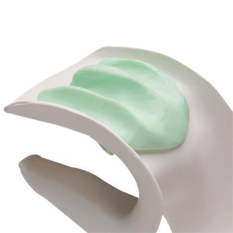 Soft Putty Elastomer Sensitive Area Scar Treatment Thirty-Two Ounce Kit,Kit,Fluid 32 oz. (907g),Each,NC15413
